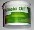 SMAR ŁT43 STP GRAFITOWY EPX-00 SILESIA OIL 10KG SIEDLCE Siedlce