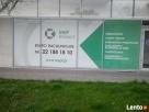 MSP Finance - Księga Handlowa od 300 zł /mc - 3