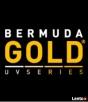 Lampy BERMUDA GOLD EU6 R 160W HURT NORMA EU ZOBACZ! SOLARIUM Rabka-Zdrój
