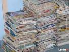 Odbiór makulatury tel. 504 360-200 (większe ilości) Szczecin