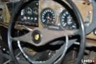 Jaguar Mark2-daimler 8v250-zamiana ,na części-z dokumentami Myślenice