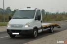Pomoc Drogowa 24h Auto laweta Transport. Świdnica