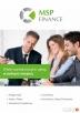 MSP Finance - Księga Handlowa od 300 zł /mc - 5