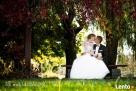 Fotografia ślubna Tyczyn