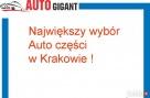 AUTO CZĘŚCI AKUMULATORY OPONY PIÓRA WYCIERACZEK OLEJE Kraków