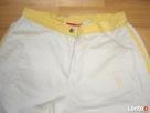 Spodnie damskie sportowe - 3