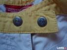 Spodnie damskie sportowe - 5
