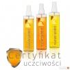 Profesjonalne zapachy dla firm, sklepów, salonów - 4