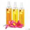 Profesjonalne zapachy dla firm, sklepów, salonów - 2