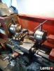 Naprawa profesjonalnych elektronarzędzi,przezwajanie wirnikó Koszęcin