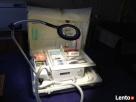 Podologia- pedicure leczniczy.Gabinet mobilny