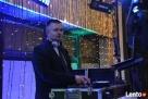 DJ NA WESELE POPRAWINY FESTYN IMPREZE EVENT Kazimierza Wielka
