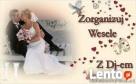 Dj na twoje wesele andrzejki bal Płońsk