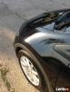 Profesjonalna kosmetyka samochodowa, Sietejko Car Detailing - 2