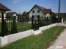 Ogrodzenie-przęsla-brama - 1