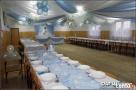 Sala do wynajęcia na wesela, chrzty, komunie, 18-tki, itp Stara Biała