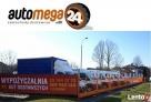 Wypożyczalnia samochodów - Kopernika 25a (obok aresztu) - 8