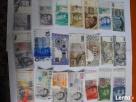 KUPIĘ wycofane banknoty
