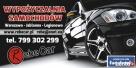 Wynajem, wypożycxzalnia samochodów Rebe Car tel.799 302 299 Jabłonna