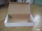 pudełka i kartony z tektury falistej Milanówek