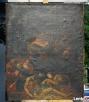 Konserwacja malarstwa i rzeźby polichromowanej Podkowa Leśna
