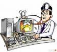 Serwis komputera u klienta Żary