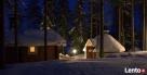 Chata 9m2 grillowa, altana, sauna, hot tube NA RATY Raszyn