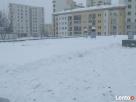 Odśnieżanie dachów, usuwanie śniegu z dachu Olsztyn