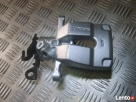 Zacisk Hamulcowy Ford mondeo Mk3,Mk2,Focus,galaxy - 5