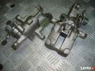 Zacisk Hamulcowy Ford mondeo Mk3,Mk2,Focus,galaxy - 3
