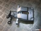Zacisk Hamulcowy Mazda 626,323,6 Józefów