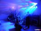 Zespół Muzyczny BLUE BIRD - 2