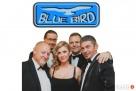 Zespół Muzyczny BLUE BIRD - 1