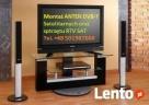 Montaż Anten TV DVB-T i SATelitarnych dojazd CAŁY POWIAT - 5