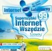 Montaż Anten TV DVB-T i SATelitarnych dojazd CAŁY POWIAT - 8