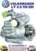 POMPA WSPOMAGANIA VOLKSWAGEN VW LT 2.5 TDI SDI 2D0422155