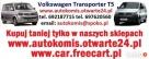 Pompa wspomagania hydrauliczna VW TRANSPORTER T5 1.9 2.0 TDI - 5