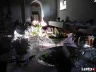 Catering - Wesela - Przyjęcia - Eventy