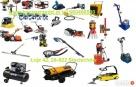 Wypożyczalnia narzędzi i maszyn specjalistycznych-Dęblin