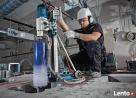 Wypożyczalnia narzędzi i maszyn specjalistycznych-Dęblin - 6