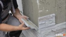 Kamień Dekoracyjny, Ozdobny, Naturalny, Panele 3D, Cegły - 5