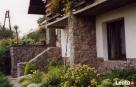 Kamień Dekoracyjny, Ozdobny, Naturalny, Panele 3D, Cegły - 8