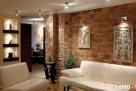 Kamień Dekoracyjny, Ozdobny, Naturalny, Panele 3D, Cegły - 6