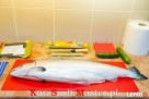 Kurs Sushi Master - Nauka Przyrządzania Sushi - 4