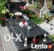 Opieka nad grobami pomnikami Krotoszyn Ostrów Wielkopolski