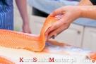 Kurs Sushi Master - Nauka Przyrządzania Sushi - 6