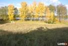 Działka nad Jeziorem Mazury - 7