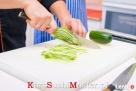 Kurs Sushi Master - Nauka Przyrządzania Sushi - 7