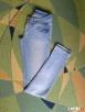 jeansy Mohito-S Rybnik