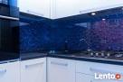 Szklane kabiny prysznicowe, lustra, - 6